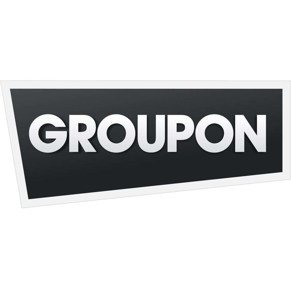 BARGAIN-Last-Minute-Christmas-Gifts-At-GROUPON-Gratisfaction-UK-Bargains