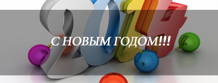 s_novim_godom2014