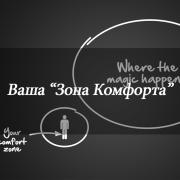 zona_komfora