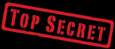 top-secret-stamp-font-i14