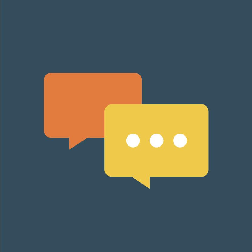 flat-chat-2