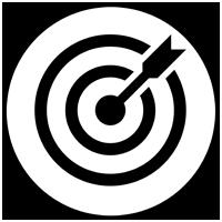 sales_list_icon