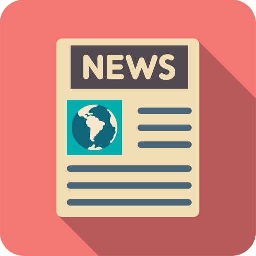 newspaper_flat_newspaper_png_newspaper_icon_web_icon_png