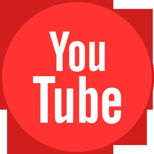 youtube-6