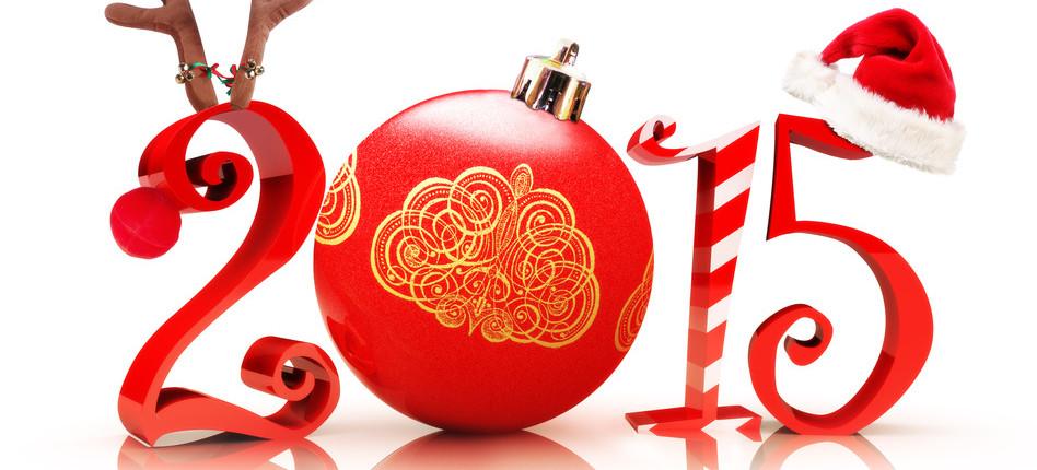 photodune-9593746-christmas-2015-s