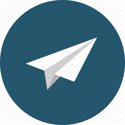 paper_plane_planning_start_startup_up_business_launch_fly_flight_travel_origami_takeoff_freedom_free_solution_idea_creative_freelance_flying_handmade_flat_design_icon-512