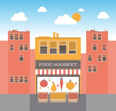 top-5-food-markets-in-london