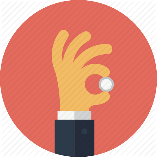 coin_money_finance_office_equipment_business_object_flat_icon_symbol-512