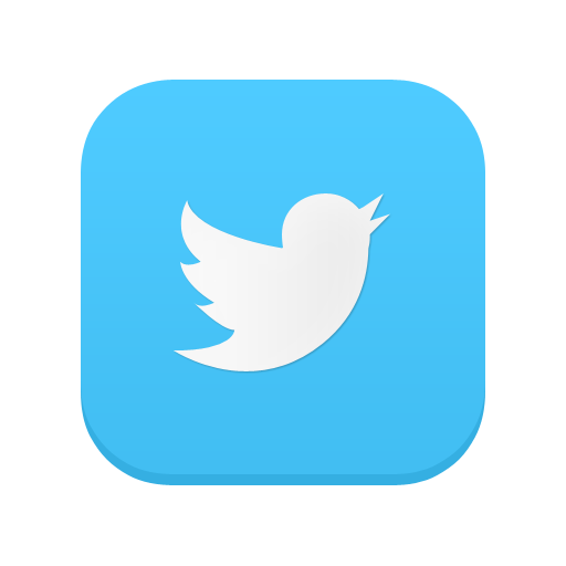 twitter_twitter_icon_flat_icon_ios_7_ios_7_icon_png_twitter_png