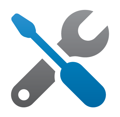 thebestartt.com / Services Icon: all-pix.com/services-icon