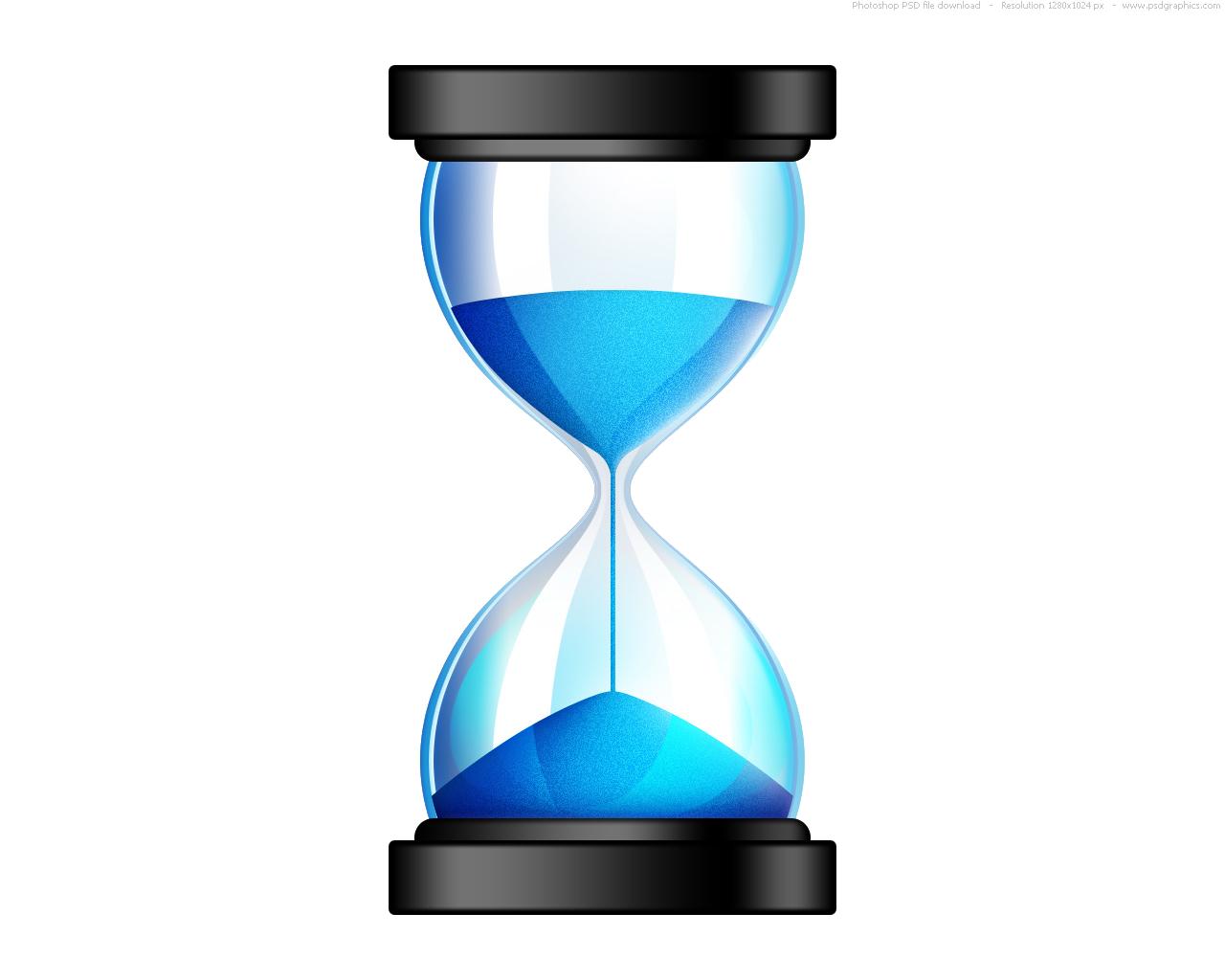 hourglass-icon-40f71eb35f179024aee83eb973da8e72