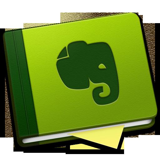 Evernote-Alt-icon