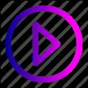 видео в инстаграм