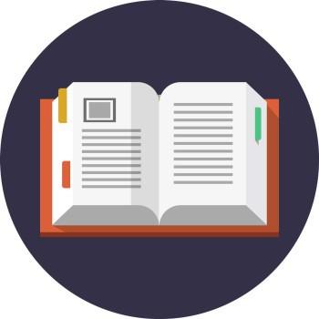 Book-HiRes-copy3