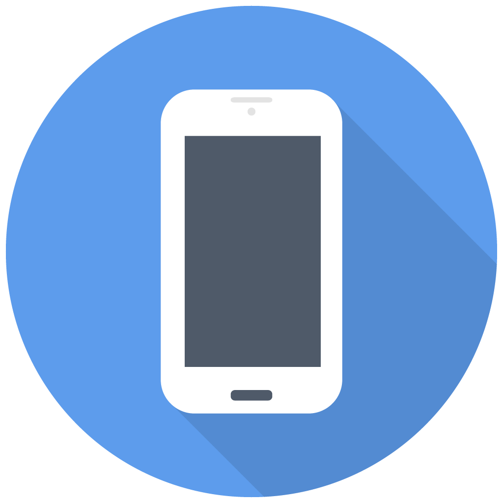 mobile-app-icon