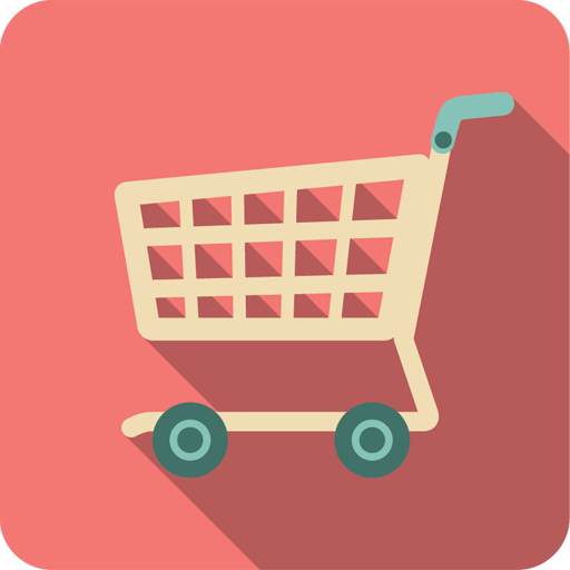 shopping_cart_flat_web_icon_png_shopping_cart_png_shopping_cart_icon