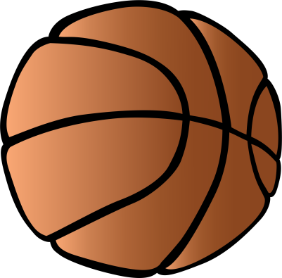 Basketball-Sports2010