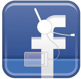 facebook_CUE_icon