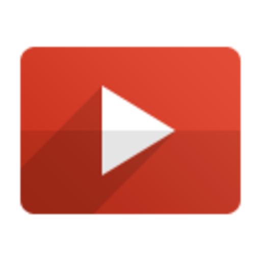 youtube_youtube_icon_flat_icon_youtube_png_flat_social_icons
