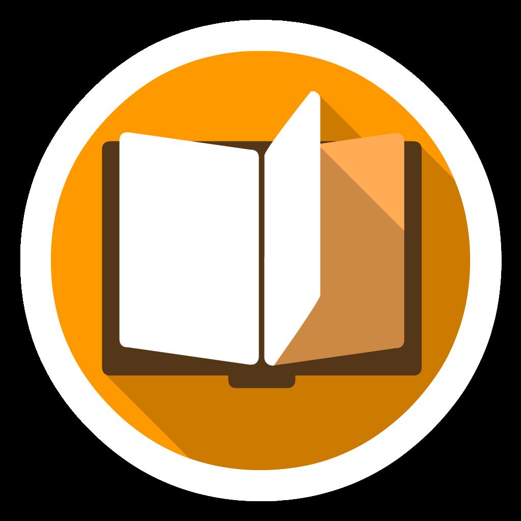 Bookkaksozdatzar