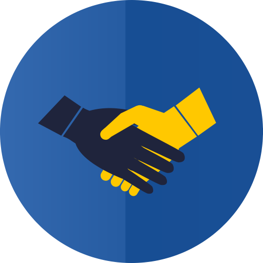 web_partnership_flat_services_icon_png_partnership_png_partnership_icon