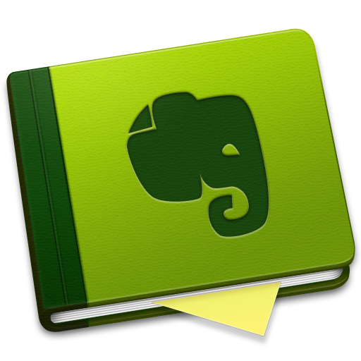 Evernote-Alt-icon