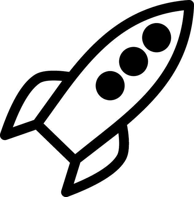 rocket-306919_640