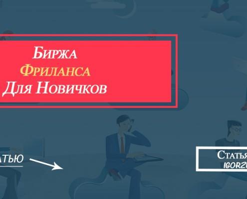 birgha-frilansa-dlya-novichkov.