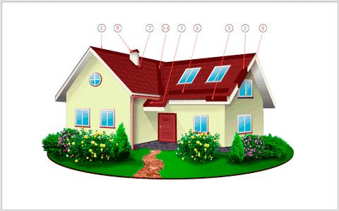 house21