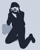 фильтры для Инстаграм