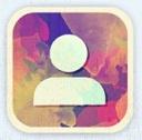 бизнес аккаунт в Инстаграм