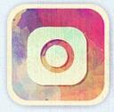 фотографии в Инстаграм