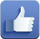 продвижение бизнеса в Фейсбук