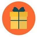 раскрутка интернет-магазина в Инстаграм