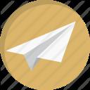 электронная рассылка писем