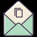 письма подписчикам