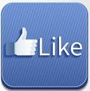 рейтинги на Facebook