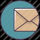 тактика email-маркетинга