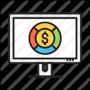 монетизация канала на youtube