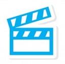 обработка видео