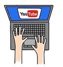 видео на youtube