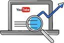 видеоблог на YouTube