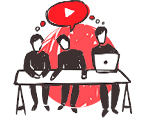 видеоконтент