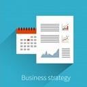 youtube для бизнесменов