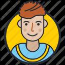 аватарка в Телеграмм