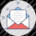 блокировка в Telegram