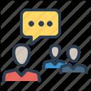 группы в Телеграмм
