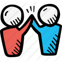 групповой чат в Телеграмм