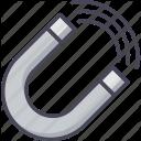 подписчики в Телеграмм