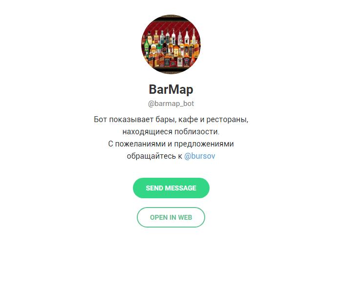 Barmap_bot